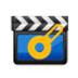 狙击豹视频加密软件v9.20官方免费版