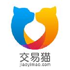 交易猫软件v2.0.4 安卓官网版