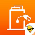加油钱包v2.4 安卓版