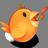 局域网简易点歌软件v3.8免费版