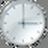 局域网时间校准v1.0免费版