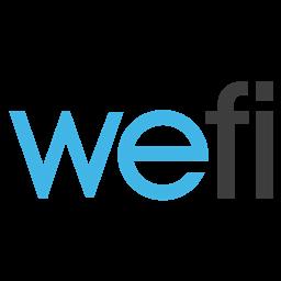 精致WIFI管理软件v4.3.0 安卓官网版