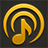 开开讯飞语音合成工具v1.0免费版