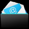 堪博群邮(邮件群发软件)v1.0官方免费版