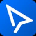 客服君(快捷回复软件)v1.9.3官方免费版