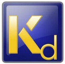 Kitchendraw(櫥柜設計軟件)v5.0官方免費版