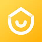酷家乐装修设计软件v4.4.0 安卓官网版