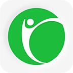 凯立德导航软件(手机导航软件app)v7.9 安卓版
