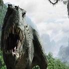 恐龙世界修改版v1.0 安卓内购版