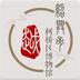 柯桥博物馆软件v1.0.1 安卓官方版