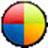 狂牛视频加密软件v2.0.2.0官方免费版