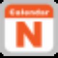 酷虎桌面日历v4.5手机验证领58彩金不限id免费版