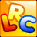 酷我LRC歌词编辑器v1.3免费版