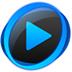 蓝光影院v1.2.2官方免费版