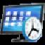 蓝果桌面日程管理软件v3.1绿色版