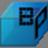蓝色星际网络监控客户端v4.0官方免费版