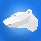 鲁大师降温神器软件v1.9.16.0111 安卓最新版