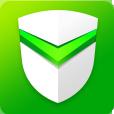 乐安全手机助手软件v6.2.2 安卓官网版