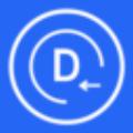 联想驱动注入工具v2.0.1.9官方免费版