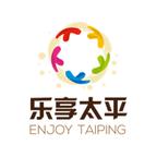 乐享太平v1.24 安卓官网版