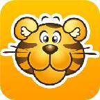 老虎宝典软件v5.9.3 安卓最新版