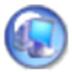 联想冰封系统2011v1.002官方免费版
