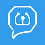 聊天狗(微信群管理软件)v1.3.9官方免费版