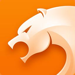 猎豹浏览器官方安装版
