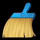 猎豹清理大师国际版(Clean Master)v5.9.6安卓版