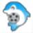 灵豚课件制作软件v1.0.0.1免费版