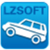 领智汽车美容管理系统v7.5.8官方免费版