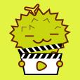 榴莲视频软件v2.1.1 安卓版