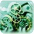 六艺方圆齿轮设计软件v3.0免费版