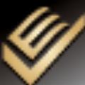 利信进销存管理软件v3.3.5单机版