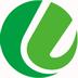 绿萝商户(电商管理应用0v2.3.8 安卓官方版