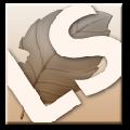 localeswitch(游戏乱码转换器)v1.0.1.1免费版