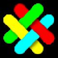 龙博原型工具(原型设计工具)免费版