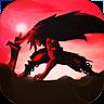 狼人传说修改版v2.0 安卓人物无敌版