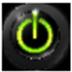 龙软居定时关机v1.52免费版
