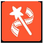 乐秀视频编辑器电脑版v9.0.0 pc版