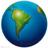 罗塞塔单词助手v2.0.4 官方免费版