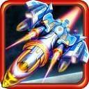 雷霆战机3游戏修改版v3.0 安卓内购版