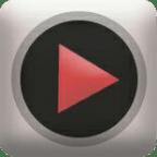 录屏终结者(屏幕录制软件)v1.5.6官方版