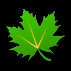 绿色守护(休眠进程和省电必备神器)v4.0.6 安卓版