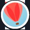 旅行箱软件v4.21 安卓官网版