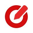 乐云记事软件v3.0.11 安卓官网版