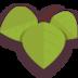 落叶WEB精灵淘宝后台修改软件v1.0绿色免费版