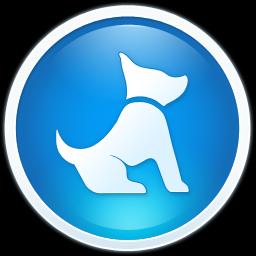 路由优化大师V4.3.3官方免费版