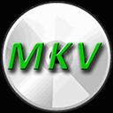 MakeMKV(DVD转MKV)v1.12.3中文免费版