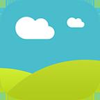 面包旅行软件v6.2.1 安卓最新版